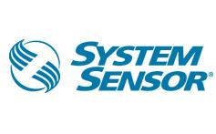SystemSensor
