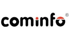 Cominfo
