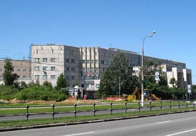 Нейрохирурги областной больницы отзывы